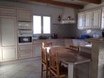 Vente Maison 5 pièces 155m² Esnandes (17137) - Photo 5