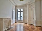 Vente Appartement 7 pièces 205m² Grenoble (38000) - Photo 11