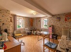 Vente Maison 6 pièces 150m² Amplepuis (69550) - Photo 14