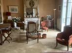 Vente Maison 20 pièces 475m² Vichy (03200) - Photo 2