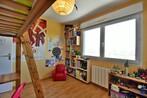 Vente Appartement 5 pièces 138m² Annemasse (74100) - Photo 10