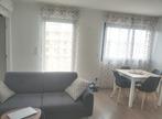 Location Appartement 2 pièces 36m² Perpignan (66100) - Photo 11