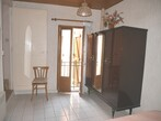 Vente Maison 3 pièces 33m² Sainte-Marie (66470) - Photo 6