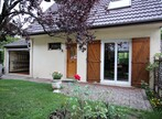 Vente Maison 105m² Claix (38640) - Photo 2