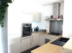 Vente Appartement 85m² Voiron (38500) - Photo 6