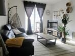Location Appartement 78m² Bailleul (59270) - Photo 2