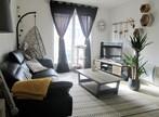 Location Appartement 4 pièces 76m² Bailleul (59270) - Photo 2
