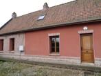 Location Maison 5 pièces 133m² Beaurainville (62990) - Photo 6