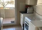 Vente Appartement 2 pièces 49m² Saint-Martin-d'Hères (38400) - Photo 9