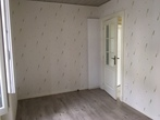 Location Appartement 50m² Bourg-de-Thizy (69240) - Photo 7