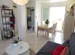 Location Appartement 3 pièces 61m² Grenoble (38000) - Photo 2