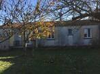 Vente Maison 4 pièces 85m² Villedoux (17230) - Photo 2