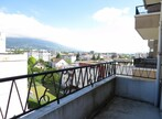 Location Appartement 3 pièces 90m² Grenoble (38100) - Photo 11