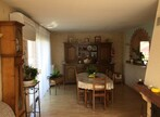 Sale House 5 rooms 85m² LURE - Photo 4