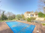Sale House 7 rooms 197m² Castelginest (31780) - Photo 26