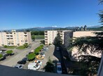 Location Appartement 3 pièces 56m² Le Pont-de-Claix (38800) - Photo 14