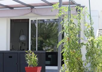 Vente Maison 4 pièces 93m² Villedoux (17230) - photo