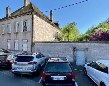 Vente Maison 8 pièces 195m² LURE - photo