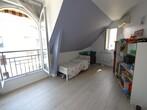 Location Appartement 5 pièces 107m² Suresnes (92150) - Photo 6