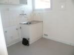 Vente Appartement 3 pièces 60m² Le Havre (76600) - Photo 3