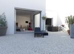 Vente Maison 4 pièces 110m² Puilboreau (17138) - Photo 8