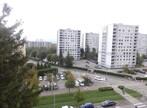 Location Appartement 3 pièces 58m² Seyssinet-Pariset (38170) - Photo 1