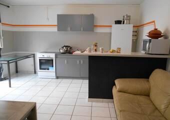 Vente Appartement 3 pièces 65m² Vienne (38200) - Photo 1