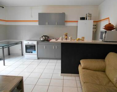 Vente Appartement 3 pièces 65m² Vienne (38200) - photo