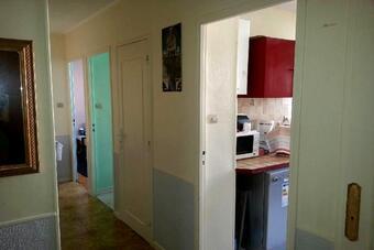 Vente Appartement 4 pièces 75m² VILLEURBANNE - photo