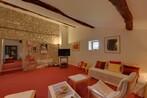 Vente Maison 6 pièces 180m² Allex (26400) - Photo 4