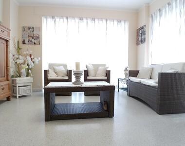 Vente Appartement 4 pièces 130m² Arras (62000) - photo