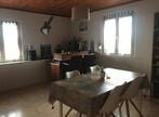 Location Appartement 3 pièces 70m² Luxeuil-les-Bains (70300) - Photo 1