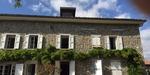 Vente Maison 8 pièces 290m² Jarrie (38560) - Photo 2