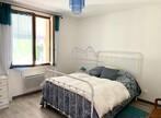 Vente Maison 4 pièces 90m² Samatan (32130) - Photo 6