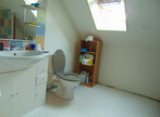 Sale House 7 rooms 177m² Couesmes (37330) - Photo 17
