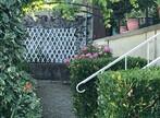 Vente Maison 7 pièces 164m² Vaulnaveys-le-Haut (38410) - Photo 17
