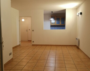 Location Appartement 2 pièces 46m² Istres (13800) - photo