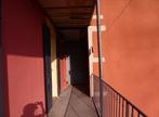 Location Appartement 3 pièces 62m² Charnay-lès-Mâcon (71850) - Photo 6