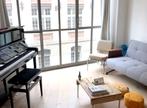 Location Appartement 2 pièces 45m² Paris 09 (75009) - Photo 3