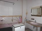 Vente Maison 4 pièces 120m² Randan (63310) - Photo 12