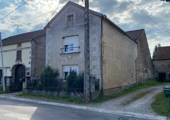 Vente Maison 4 pièces 109m² Luxeuil-les-Bains (70300) - Photo 1