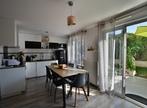Vente Maison 4 pièces 84m² Beaumont (74160) - Photo 3