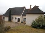 Vente Maison 380m² Creuzier-le-Vieux (03300) - Photo 2