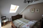 Sale House 5 rooms 91m² Laval (38190) - Photo 9