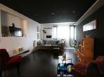 Location Appartement 3 pièces 55m² Chalon-sur-Saône (71100) - Photo 3