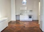 Location Appartement 2 pièces 54m² Lyon 06 (69006) - Photo 1
