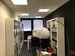 Vente Bureaux Mulhouse (68100) - Photo 1