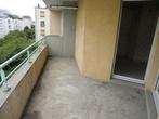 Location Appartement 2 pièces 55m² Grenoble (38100) - Photo 3