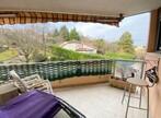Sale Apartment 4 rooms 82m² Toulouse (31400) - Photo 12