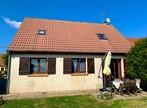 Vente Maison 4 pièces 96m² Chauny (02300) - Photo 5